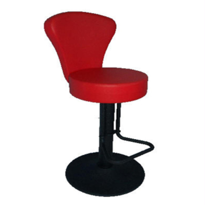Royal Stool Sgabelli.Gieffe Videogames Stools And Seats